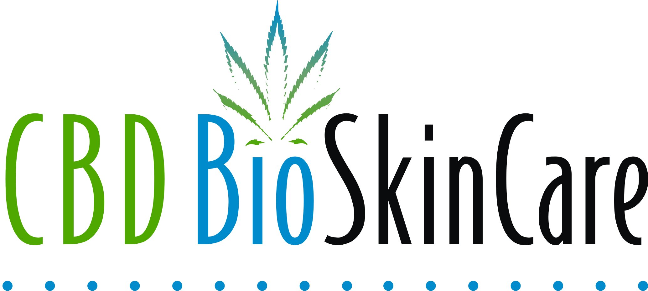 CBD SKIN CARE PALM DESERT