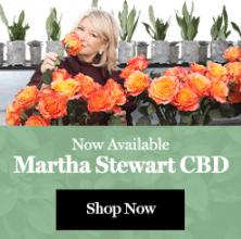 buy martha stewart cbd here