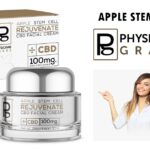 APPLE STEM CELL – PALM DESERT
