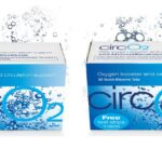 Circ02 Nitric Oxide Supplement